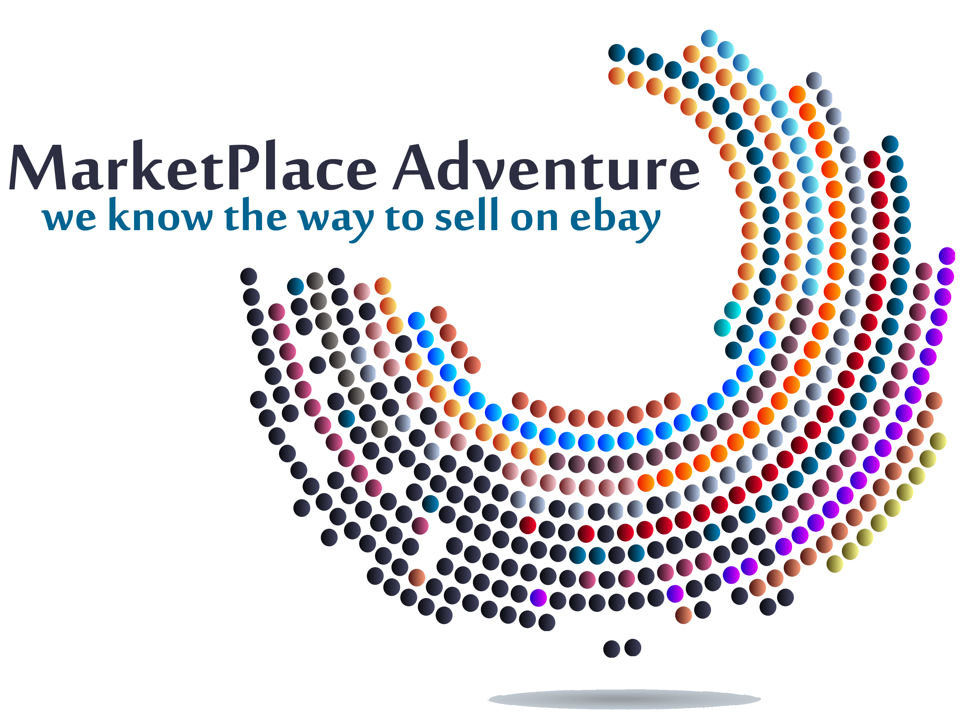MarketPlace Adventure know the way to sell on ebay